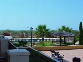 Piso en alquiler en Urbanización Playa Grande , nº 215