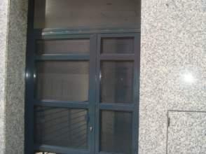Trastero en alquiler en calle Jose Maria de Pereda