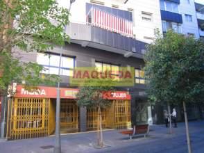 Oficina en alquiler en calle Fuenlabrada, nº 6