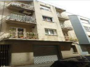 Piso en venta en calle Padre Claret, nº 11, Vilanova del Camí por 84.000 €