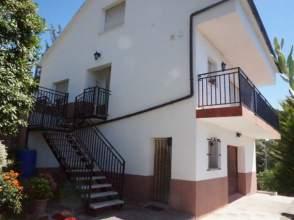 Casa unifamiliar en venta en calle Pica D´Estats