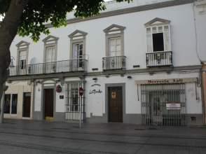 Local comercial en alquiler en calle Real, nº 183