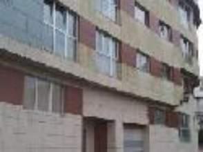 Piso en venta en calle Canido, Malpica de Bergantiños por 71.135 €