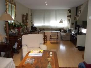 Casa unifamiliar en venta en Entrecaminos