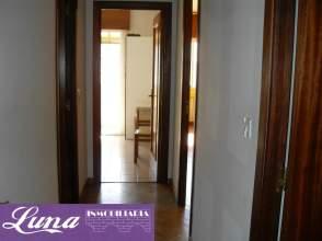 Apartamento en alquiler en calle Gral. Gómez Núñez, nº 28
