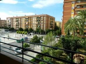 Piso en alquiler en calle Castillo Alcala de Guadaira
