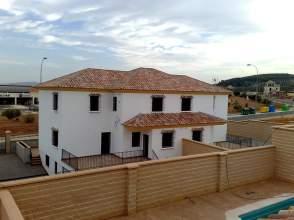 Pisos en antequera m laga en venta casas y pisos for Pisos alquiler antequera
