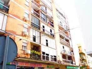 Pisos en san juan de aznalfarache sevilla en venta for Pisos y casas en sevilla
