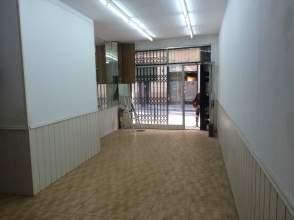 Local comercial en alquiler en calle Galileu, nº 157