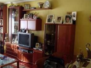 Apartamento en venta en calle Velazquez