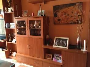 Apartamento en alquiler en calle Villanueva de La Serena