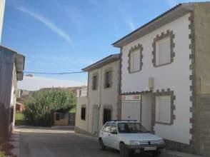 Casa unifamiliar en venta en Prolongación Santa María Magdalena