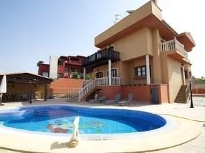 Piso en venta en Urbanización Playa Granada, nº 1, Motril por 650.000 €
