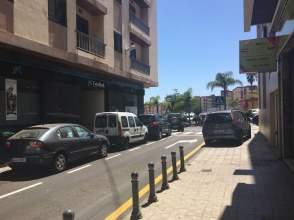 Local comercial en alquiler en calle Campo y Tamayo