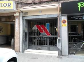 Piso en venta en calle Talavera de La Reina, nº 3006