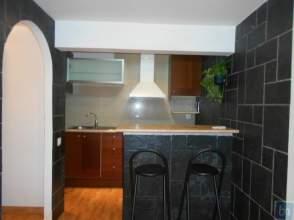 Apartamento en alquiler en calle Amadeo Vives