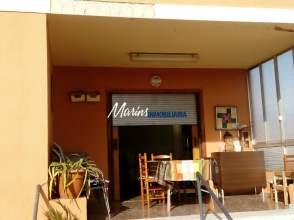 Casa en venta en Carretera Serratella