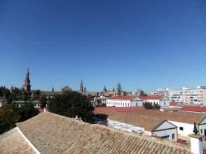 Piso en alquiler en calle San Salvador