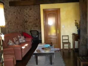 Casa rústica en venta en Sector A Merca
