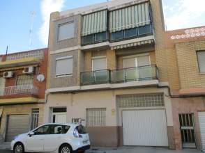 Casa en venta en Barrio los Dolores