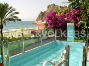 Casa unifamiliar en venta en Playa Poniente