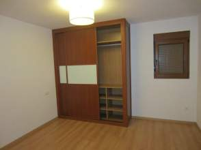 Apartamento en venta en calle Vilar Ponte