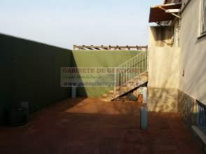 Chalet pareado en venta en Aguas Nuevas
