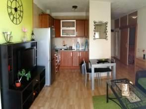 Apartamento en alquiler en Caletillas Edf. Tres Calaberas