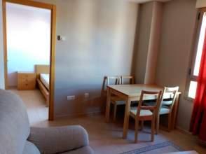 Apartamento en alquiler en Zaratan