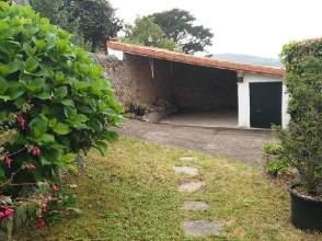 Casa rústica en venta en calle Barrio Totero