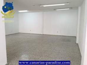 Local comercial en alquiler en Arguineguin