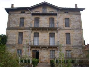 Casa en venta en calle Nagusia1, Segura por 3.360.000 €
