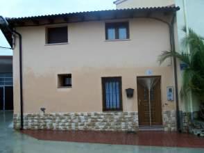 Casa rústica en venta en Zona Bureba