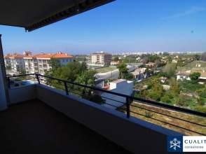 Apartamento en venta en Playa