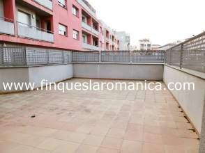 Piso en venta en calle Francesç Junipero Serra, nº 1