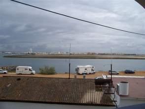 Piso en alquiler en Urbanización Faro Ii, Punta del Moral (Ayamonte)