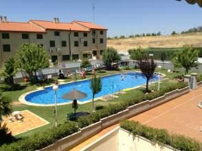 Pisos con piscina en centro casco antiguo c ceres capital en venta casas y pisos - Pisos en venta en caceres ...