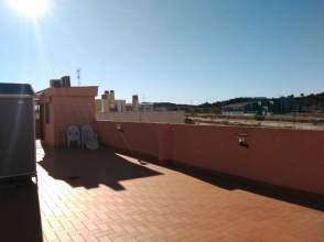 Piso en alquiler en Avenida Cortes Valencianas , nº 37