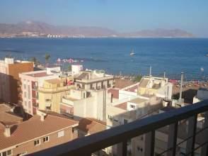 Piso en alquiler en calle Mayor, nº 33, Puerto de Mazarrón (Mazarrón) por 350 € /mes