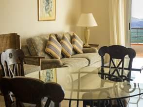 Apartamento en alquiler en Bellavista Residential