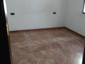 Piso en alquiler en calle Miguel Redondo