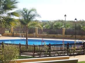 Piso en venta en Urbanización Playa Grande, Isla de Canela (Ayamonte) por 160.000 €