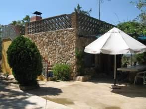 Casa en venta en Montoliu de Lleida