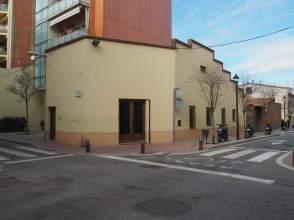 Local comercial en alquiler en calle de La Creu