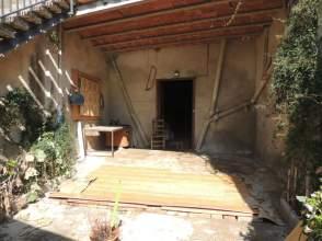 Casa rústica en alquiler en calle Mn. Cinto Verdaguer -La Beguda Alta-