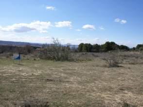 Terreno en venta en Sector Marivella, nº 162, Calatayud por 120.000 €