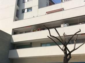 Piso en alquiler en Avenida Josep Tarradelles