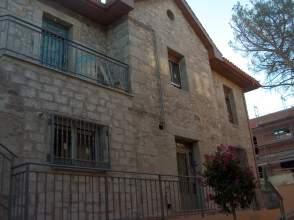 Calle Monte, Nº 40, Calle Monte, Nº 40, Collado Villalba