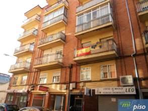 Piso en venta en calle Caamaño, nº 76-3
