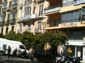 Locales y oficinas de alquiler en m laga for Oficinas de endesa en malaga